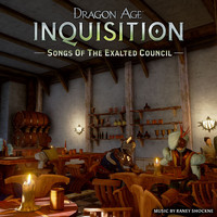 EA Games Soundtrack - Dragon Age: Inquisition - Songs of the Exalted Council