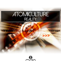 Atomiculture - Reality - Single