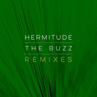 Hermitude - The Buzz Remixes