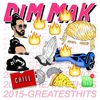 Dim Mak Greatest Hits 2015: Originals  Various Artists