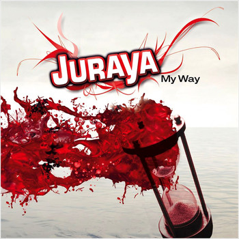 Juraya - My Way