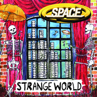 Space - Strange World