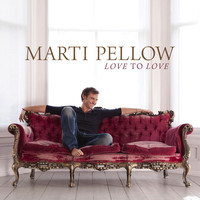 Marti Pellow - Love To Love