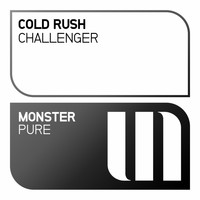 Cold Rush - Challenger