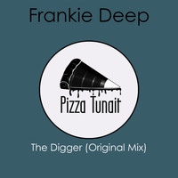 Frankie Deep - The Digger
