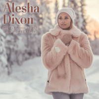 Alesha Dixon - People Need Love (Ash Howes Remix)