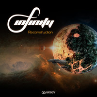 infinity - Reconstruction