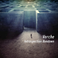 Verche - Introspection Rundown