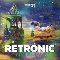 Retronic - Lucid Dreams