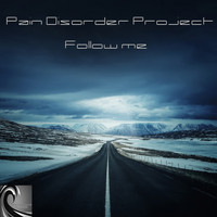 Pain Disorder Project - Follow Me