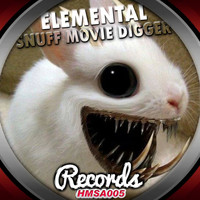 Elemental - Snuff Movie Digger