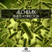Alchemix - Time Is a Direction
