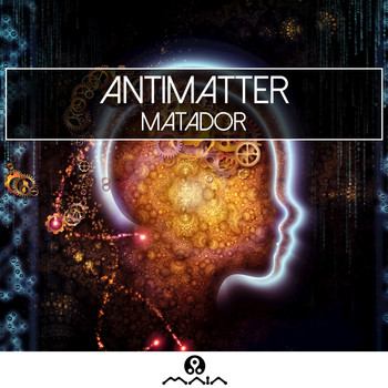 Antimatter - Matador