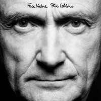 Phil Collins - In The Air Tonight (2015 Remastered)