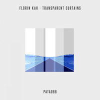 Florin Kah - Transparent Curtains