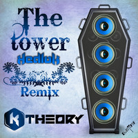 K Theory - The Tower Hedlok Remix - Single