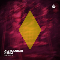Aleksandar Grum - What You Want