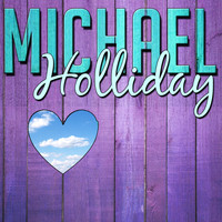 Michael Holliday - In Love