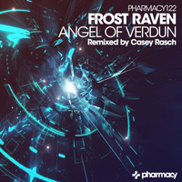 Frost Raven - Angel of Verdun