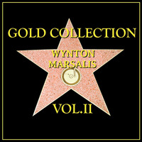 Wynton Marsalis - Gold Collection Vol.II