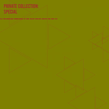 Special - Private Collection: Special