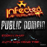 Public Domain - Cookin Phat