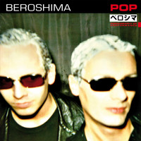 Beroshima - Pop: Pornography of Performance