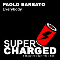 Paolo Barbato - Everybody