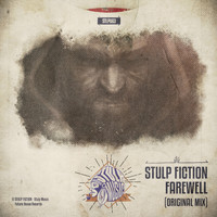Stulp Fiction - Farewell