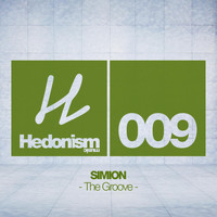 Simion - The Groove