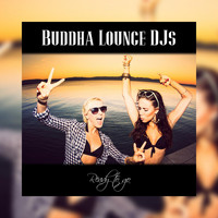 Buddha Lounge DJs - Ready to Go