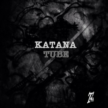 Various Artists - Katana Tube
