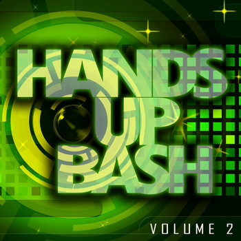 Various Artists - Hands up Bash, Vol. 2