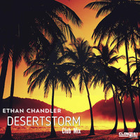 Ethan Chandler - Desertstorm (Club Mix)