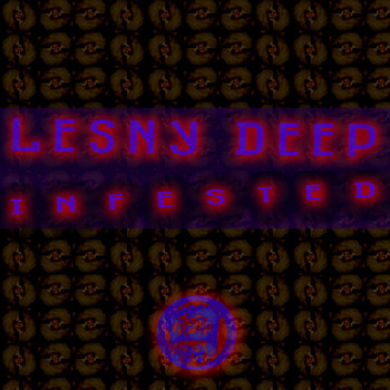 Lesny Deep - Infested