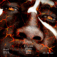 Supah - Claims Made (feat. Lil Herb) - Single (Explicit)