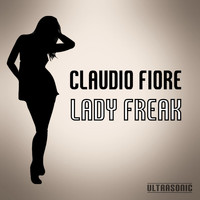 Claudio fiore - Lady Freak