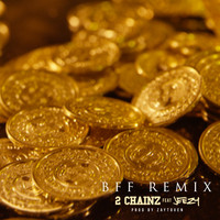 2 Chainz - BFF (Remix) [feat. Jeezy] - Single (Explicit)