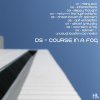 DS - Course in a Fog