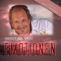Bert Silver - Emotionen