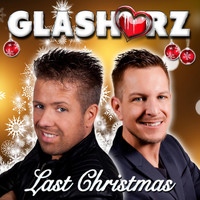 Glasherz - Last Christmas