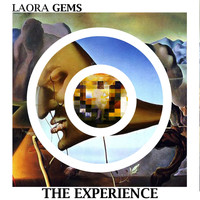 Laora Gems - The Experience