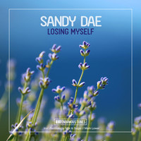 Sandy Dae - Losing Myself