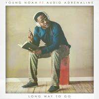 Audio Adrenaline - Long Way to Go (feat. Audio Adrenaline)