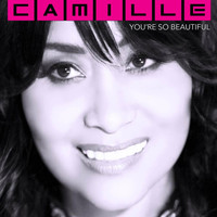Camille - You're So Beautiful