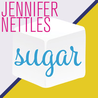 Jennifer Nettles - Sugar