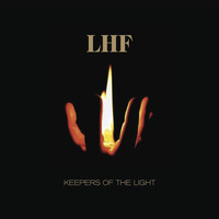 LHF - Keepers of the Light