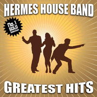 Hermes House Band - I Will Survive (Original Single Edit)