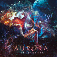 Aurora - Faith/Breaker (Explicit)