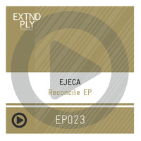 EJECA - Reconcile EP